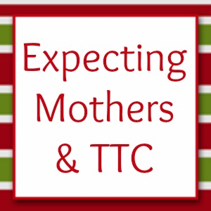 Gifts for TTC & Pregnancy