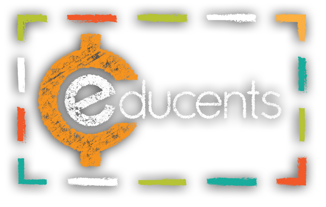 Educents Homeschool curriculum deals
