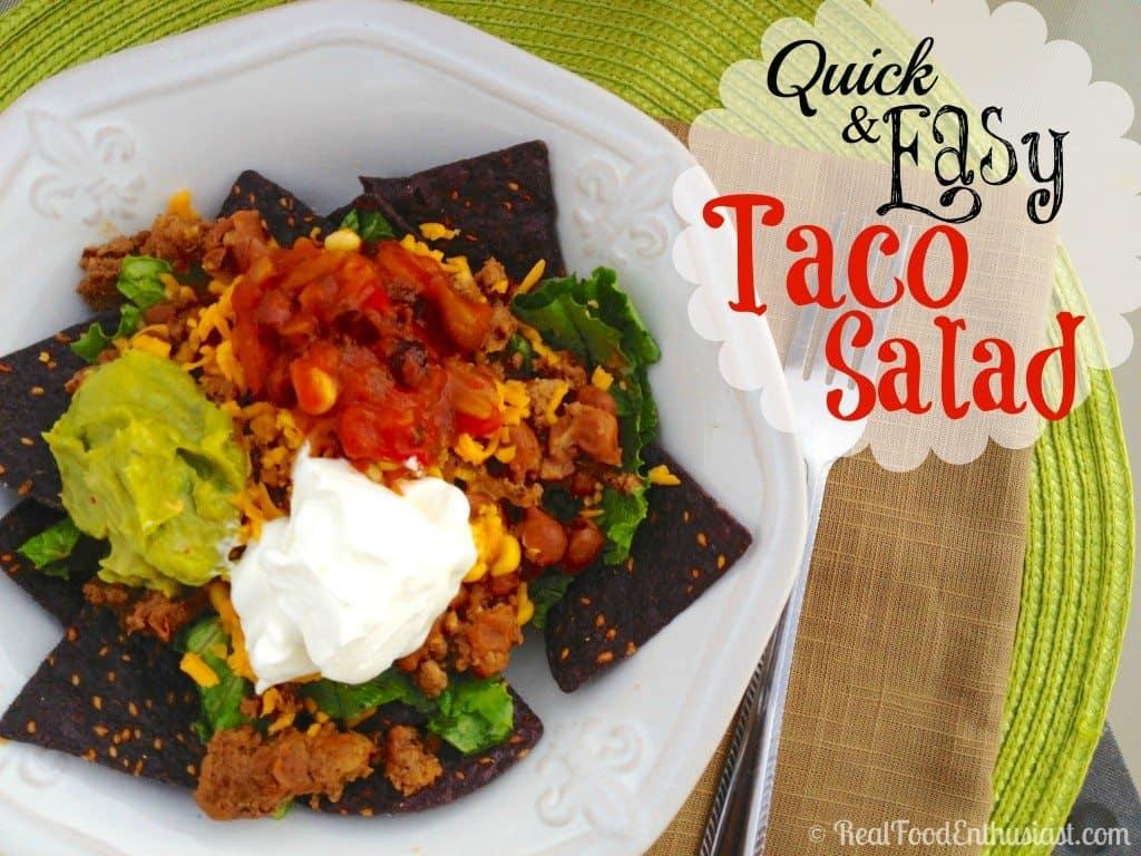 Taco-Salad2-1024x768