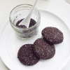 chocolare-cookies-with-chia-seeds