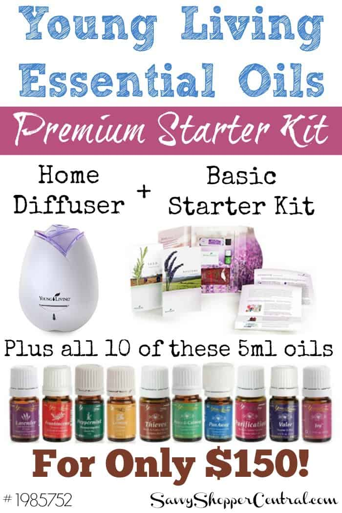 Using Essential Oils | 10 Reasons You Should Start Now