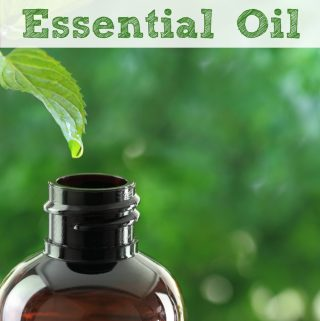 20 Peppermint Essential Oil Uses