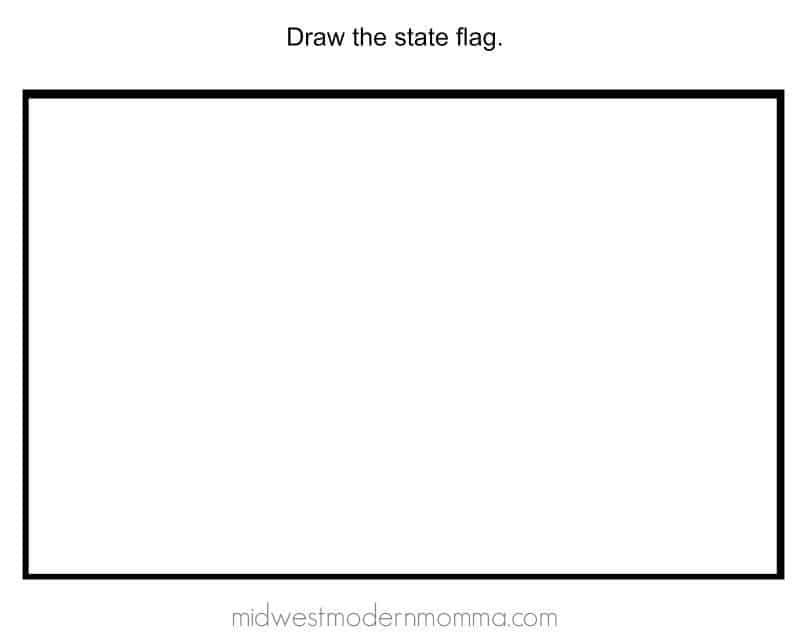 state study page 4