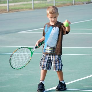 10 Tips For Frugal Fun For Boys