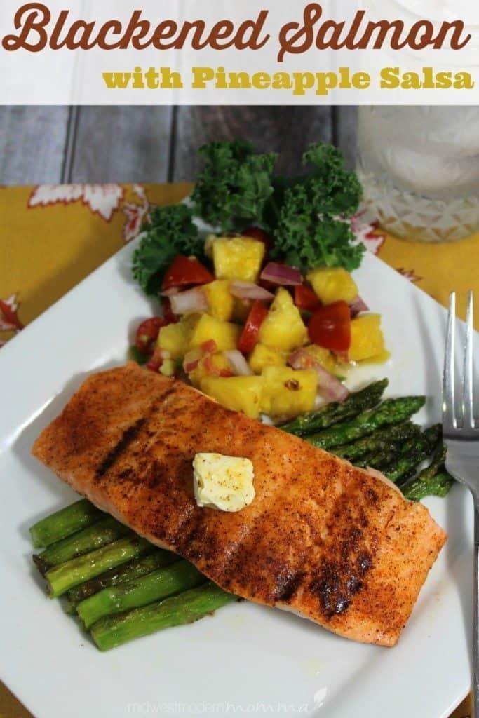 75 Delightful Fish Recipes Budget Earth