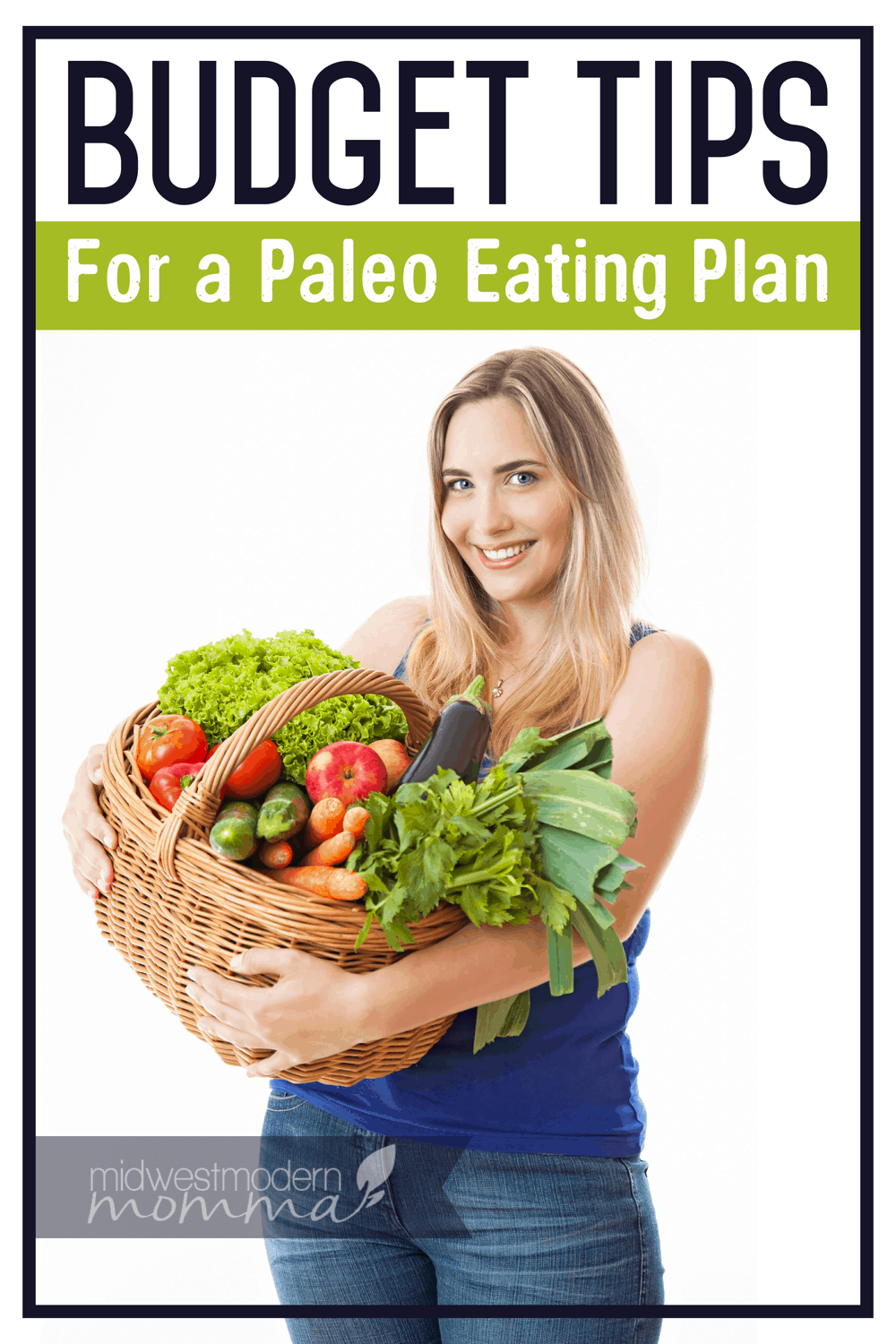 Tips for Eating Paleo on a Budget
