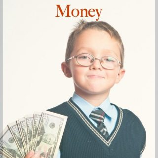 7 Reasons Why You Shouldn't Just Hand Your Child Money