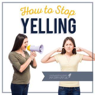 7 Tips To Control Your Anger And Stop Yelling