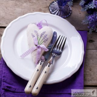 7 Creative Ways To Cook With Lavender Flowers