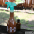 Natural Pest Control Spray For Your Garden