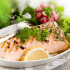 50 Paleo Salmon Recipes