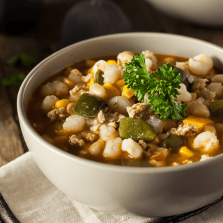 20 Best Slow Cooker Chicken Soup Recipes